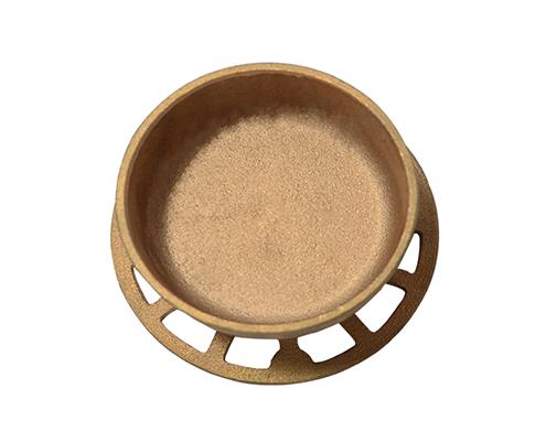 H59 Brass casting