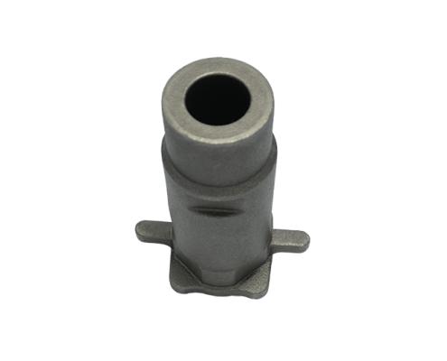 cast iron Forklift cylinder