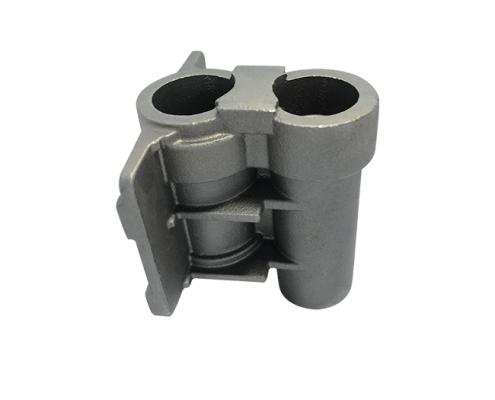 forklift Cylinder block