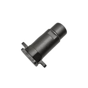 hand pallet truck cylinder