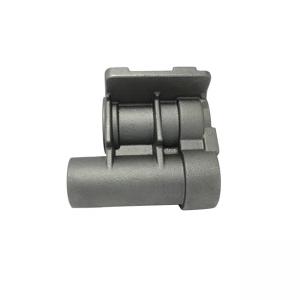 hydraulic cylinder base