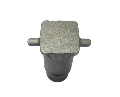 iron casting Forklift cylinder