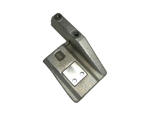 iron casting product
