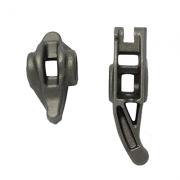 Cast iron rocker arm