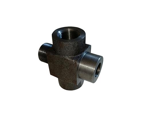 cast iron limit valve