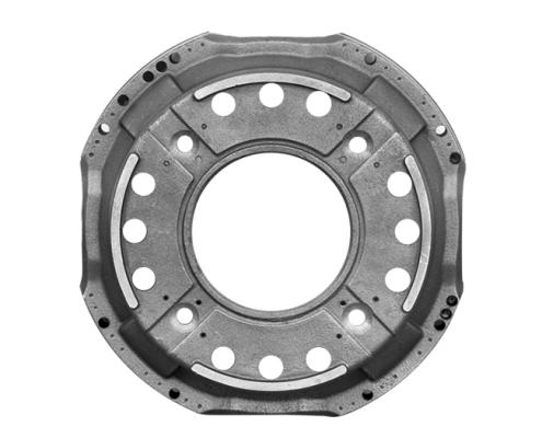 iron casting Auto pressure shell