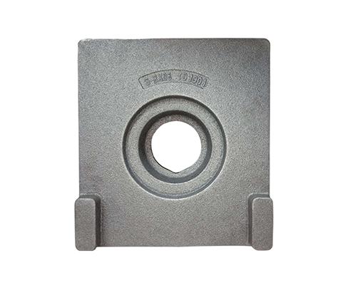 iron casting bearing