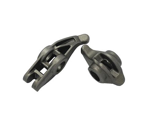 iron casting rocker arm