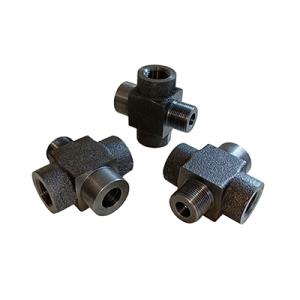 limit valve